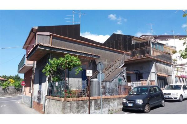 foto  Bilocale via Laudani 58, Nicolosi