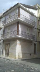 foto Appartamento Vendita Niscemi