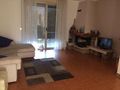 foto Appartamento Vendita Novara