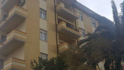 foto Appartamento Vendita Nuoro