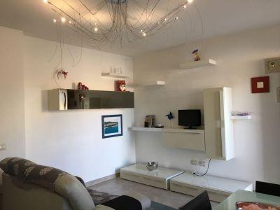 foto Appartamento Vendita Nurachi