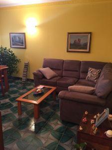 foto Appartamento Vendita Oleggio Castello