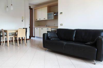 foto Appartamento Vendita Oltrona di San Mamette
