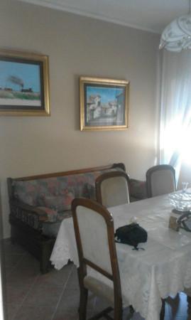 foto  Appartamento via Roma, Oriolo Romano
