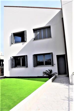 foto  Appartamento Bardella 3, Ortona