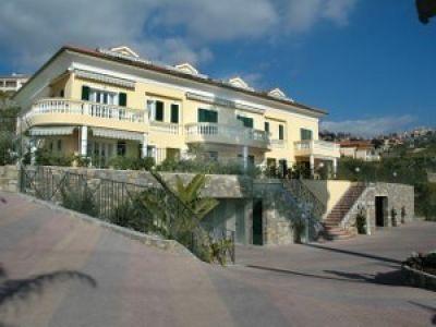 Homes for sale in Ospedaletti