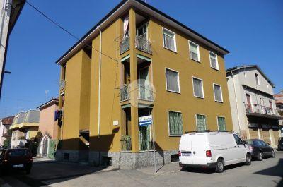 foto Appartamento Vendita Paderno Dugnano