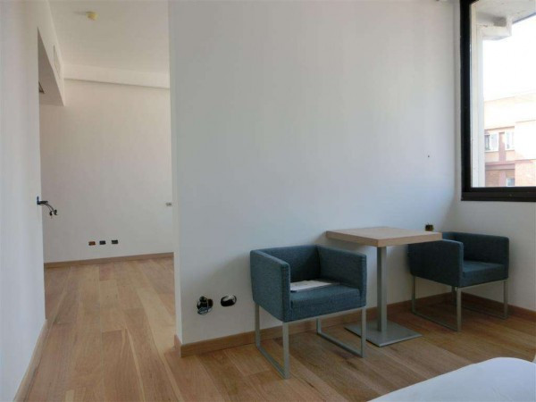 foto  Bilocale nuovo, secondo piano, Padova