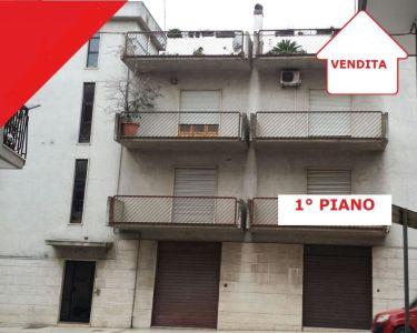 foto Appartamento Vendita Palagianello