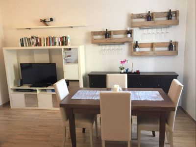 foto Appartamento Vendita Parma