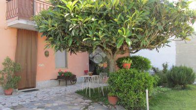 foto Appartamento Vendita Pavia
