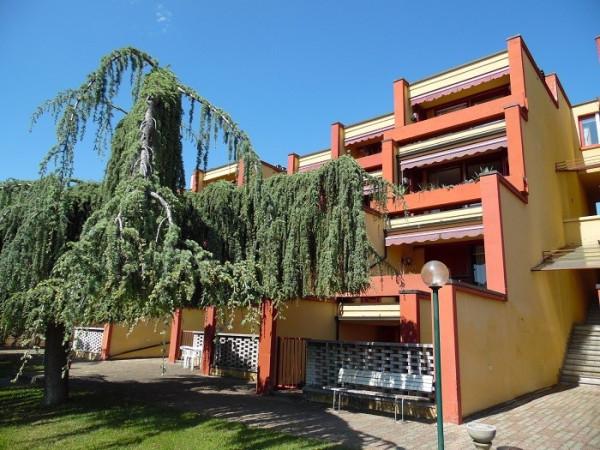 Appartamento in vendita a Penango, 5 locali, prezzo € 110.000 | CambioCasa.it