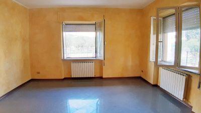 foto Appartamento Vendita Perugia