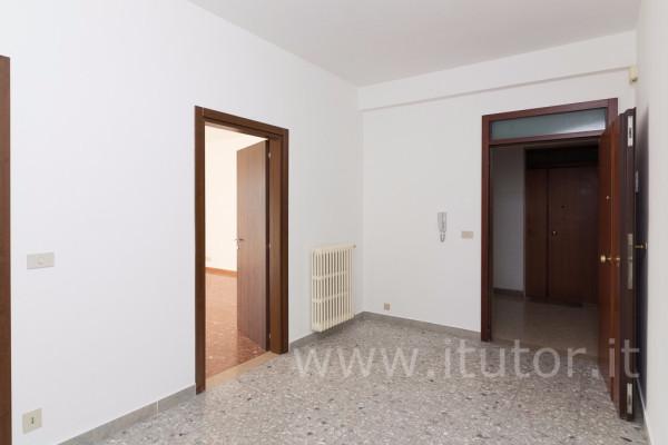 foto ingresso Appartamento via Fontanelle 13, Pescara