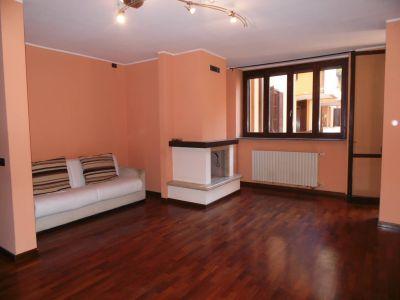 foto Appartamento Vendita Peschiera Borromeo