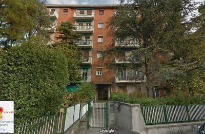 foto Appartamento Vendita Pianoro
