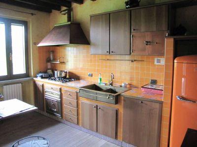 foto Appartamento Vendita Pieve Emanuele