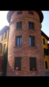 foto Appartamento Vendita Pieve San Giacomo