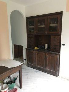 foto Appartamento Vendita Pinerolo