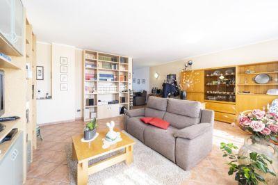 foto Appartamento Vendita Piobesi d'Alba