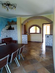 foto Appartamento Vendita Pisoniano