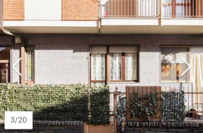 foto Appartamento Vendita Poirino