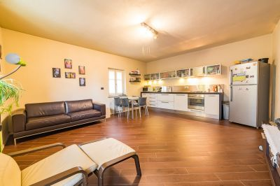 foto Appartamento Vendita Polonghera