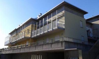 foto Appartamento Vendita Ponte in Valtellina