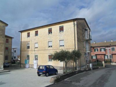 foto Appartamento Vendita Pontecorvo