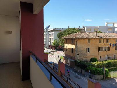 foto Appartamento Vendita Pordenone