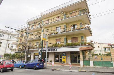 foto Appartamento Vendita Portici