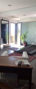foto Appartamento Vendita Porto Empedocle