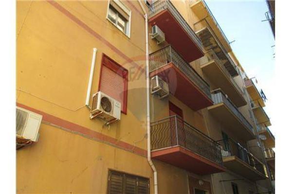 foto  Appartamento via Michelangelo Merisi Caravaggio, Porto Empedocle