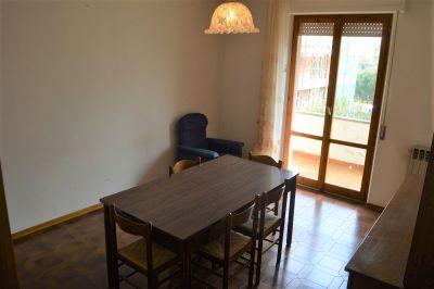 foto Appartamento Vendita Porto San Giorgio