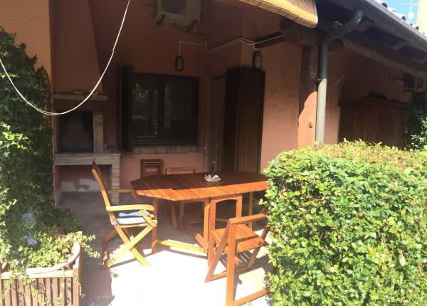 Vendita appartamento porto viro quadrilocale in strada provinciale nuovo piano terra rif - Piscina porto viro ...