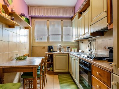 foto Appartamento Vendita Pradalunga