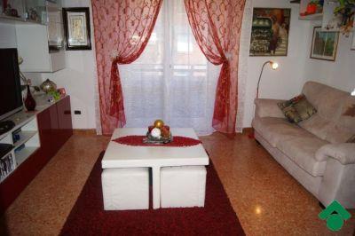 foto Appartamento Vendita Prato