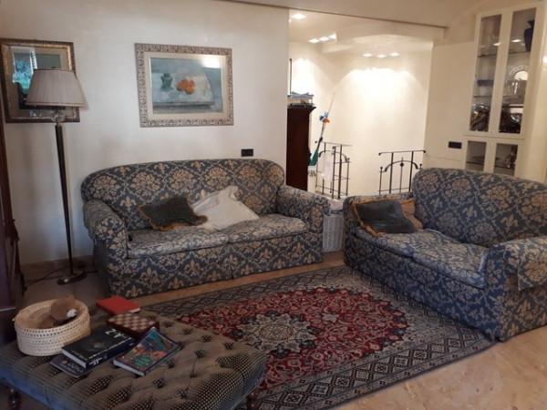 foto  Appartamento via Serafino Razzi 1, Prato