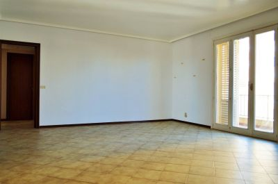 foto Appartamento Vendita Ragusa
