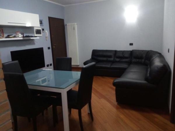 foto  Appartamento via del Sale 226B, Ravenna