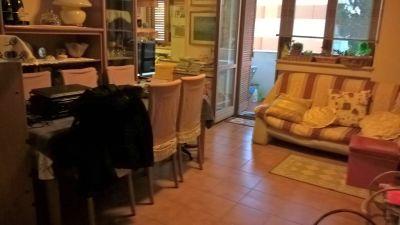 foto Appartamento Vendita Reggio Calabria