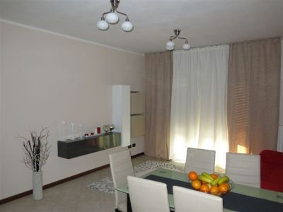 foto Appartamento Vendita Reggio Emilia