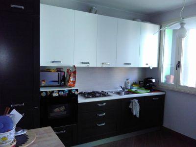 foto Appartamento Vendita Revere