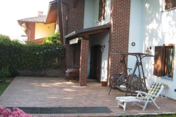 Vendita Appartamento Rivarolo Canavese. Trilocale in via Oglianico ...