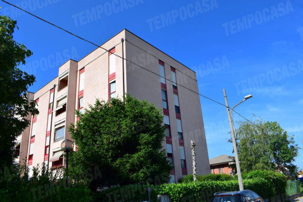 Vendita Appartamento Rivarolo Canavese. Quadrilocale in via Antonio ...