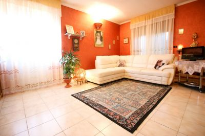 foto Appartamento Vendita Rivarossa