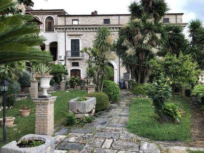 foto Appartamento Vendita Roccasecca