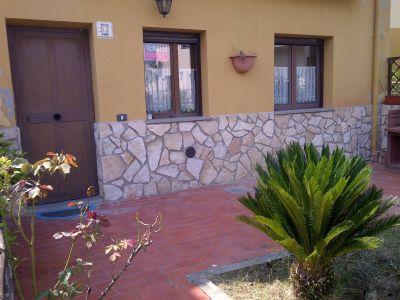 foto Appartamento Vendita Rocchetta a Volturno