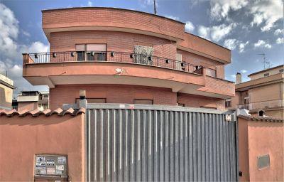 foto Appartamento Vendita Roma