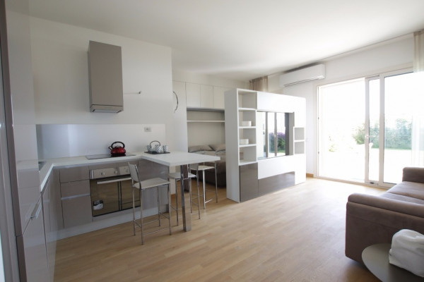 Vendita appartamento roma monolocale nuovo quarto piano for Monolocale vendita roma centro